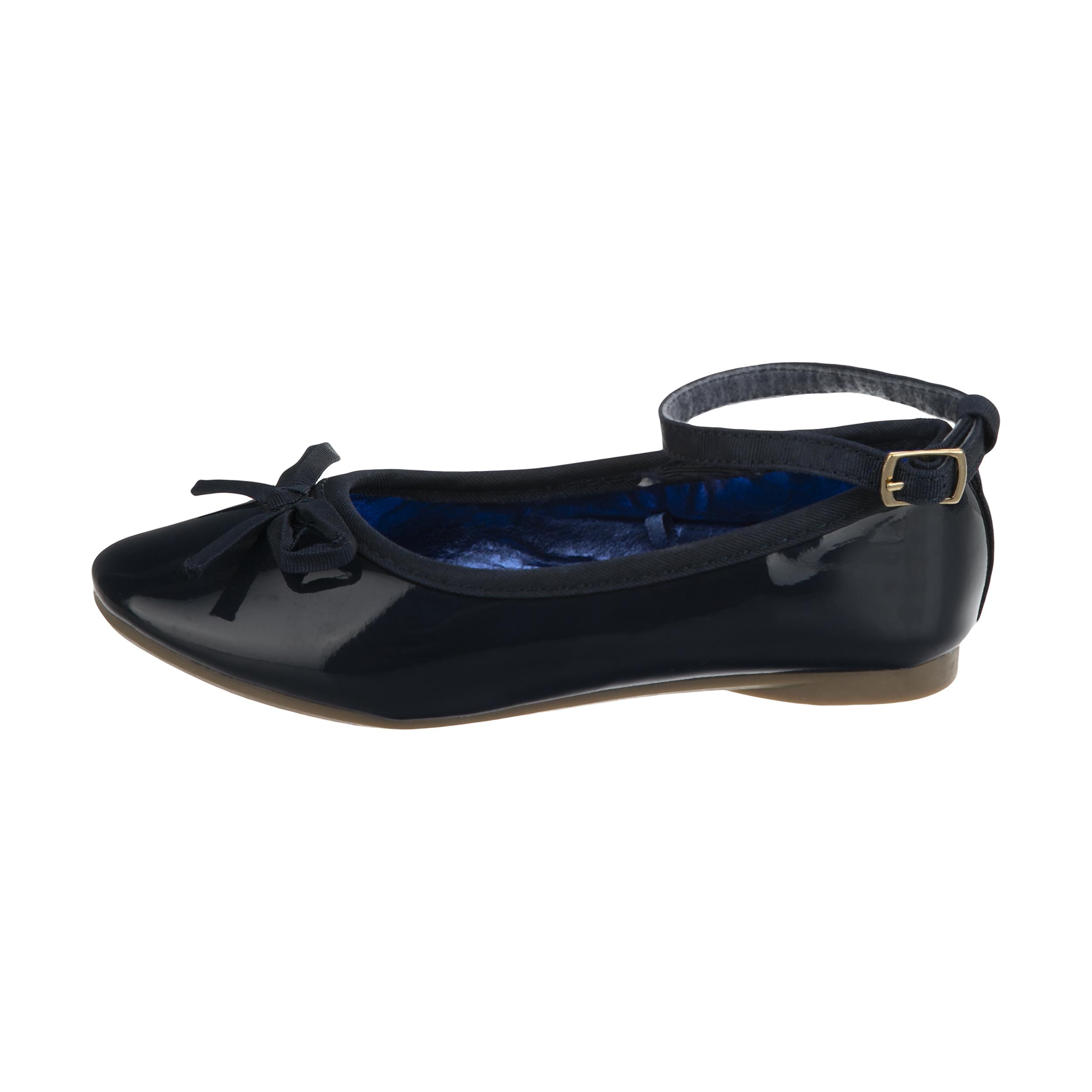 کفش دخترانه دبنهامز کد 2310108633