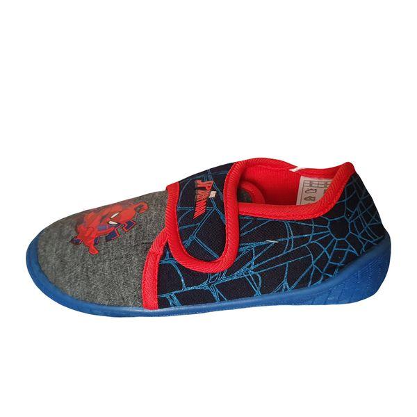 کفش نوزادی مدل Z-VX6