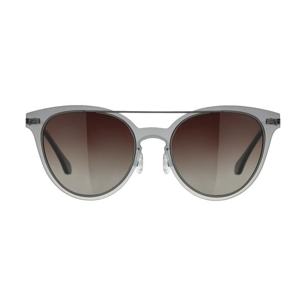عینک آفتابی زنانه آوانگلیون مدل 4080 412-1
