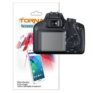 محافظ صفحه نمایش دوربین کد DC8 مناسب برای دوربین کانن 4000D