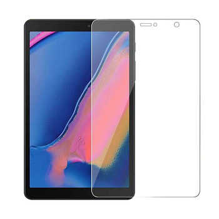 محافظ صفحه نمایش کد 167 مناسب برای تبلت سامسونگ  Galaxy Tab A 8.0 2019  P205/P200