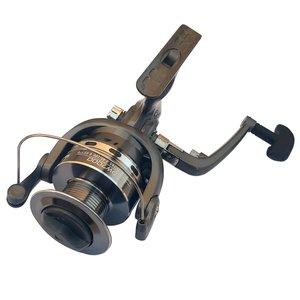 چرخ ماهیگیری مدل DW7000