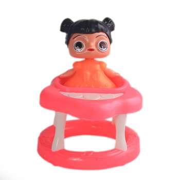 اسباب بازی مدل عروسک و روروئک کد 313
