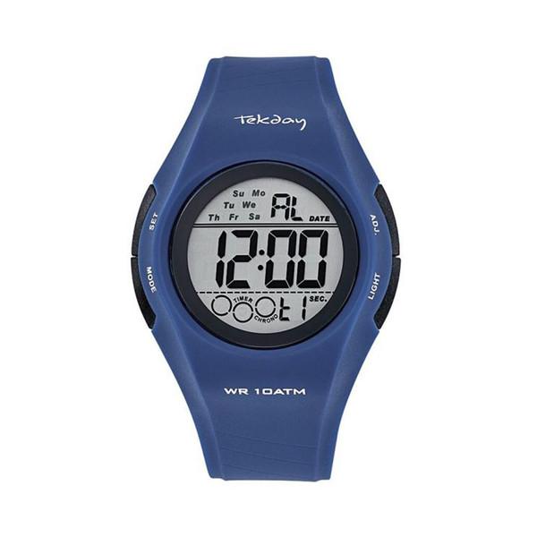 ساعت مچی دیجیتال تِک دی مدل 655975