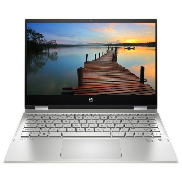 لپ تاپ 14 اینچی اچپی مدل Pavilion x360 14-DW1000-A