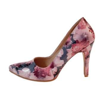 کفش زنانه مدل raziel145