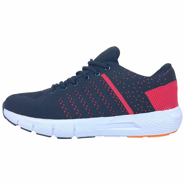 کفش مخصوص پیاده روی مردانه سعیدی کد Mu 303