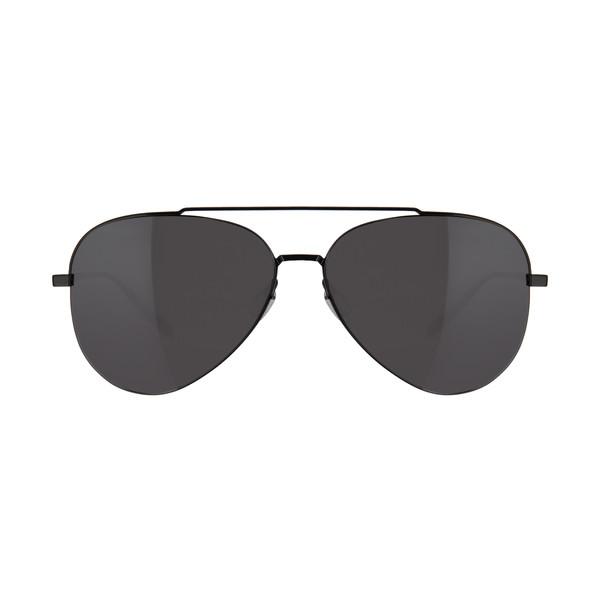 عینک آفتابی مردانه بولون مدل BL8008D10