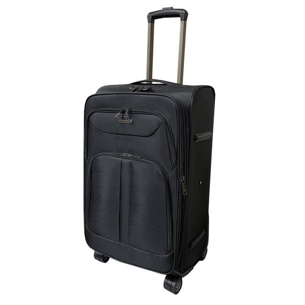 چمدان فوروارد مدل FCLT40100 سایز بزرگ