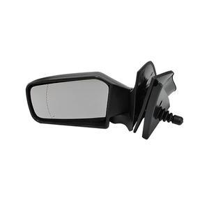 آینه جانبی ام سی اس مدل 12054 مناسب برای پراید