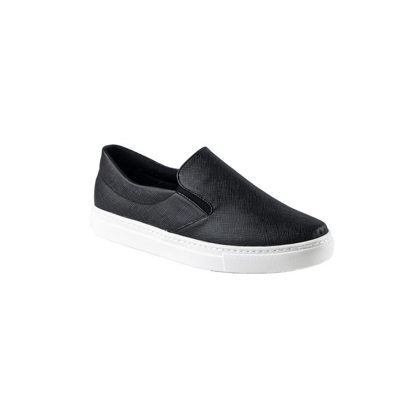 کفش روزمره زنانه صاد مدل SM0809