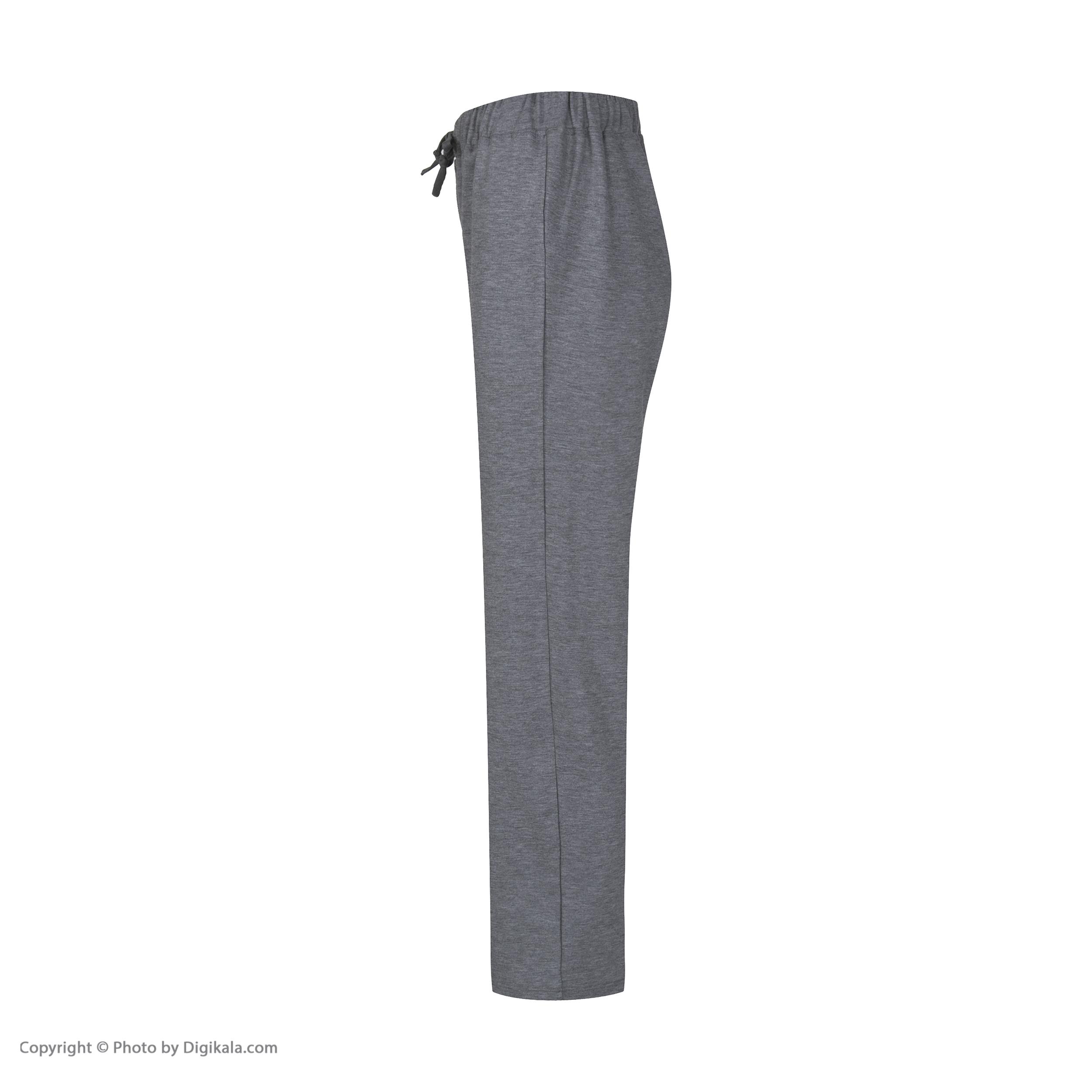 خرید                                      شلوار راحتی زنانه آر اِن اِس مدل 104110-92