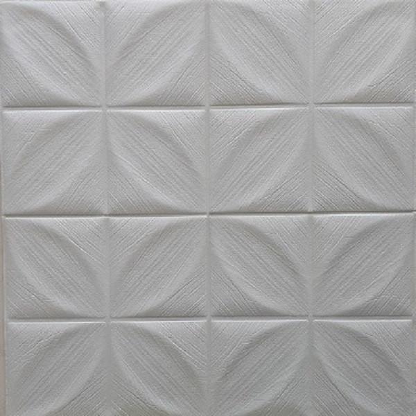 دیوارپوش مدلسرامیکی کد02