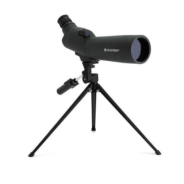 تلسکوپ سلسترون مدل 225
