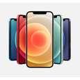 گوشی موبایل اپل مدل iPhone 12 A2404 دو سیم کارت ظرفیت 256 گیگابایت  thumb 2