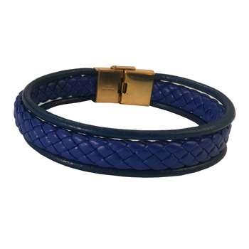 دستبند مردانه مدل R2000