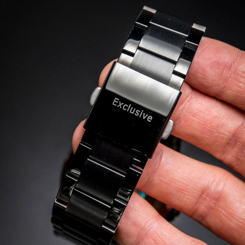 ساعت مچی عقربهای مردانه دنیل کلین مدل DK12239-4.6-6-6