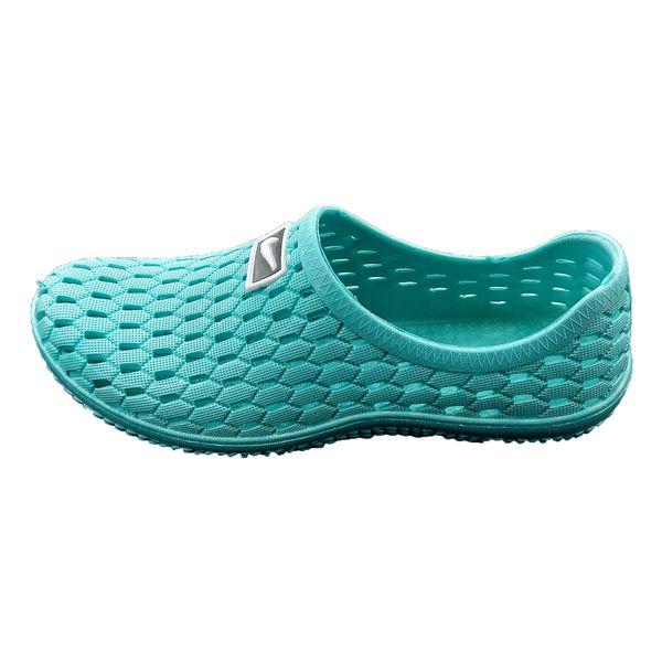 کفش ساحلی زنانه نسیم مدل هومن کد pa-107