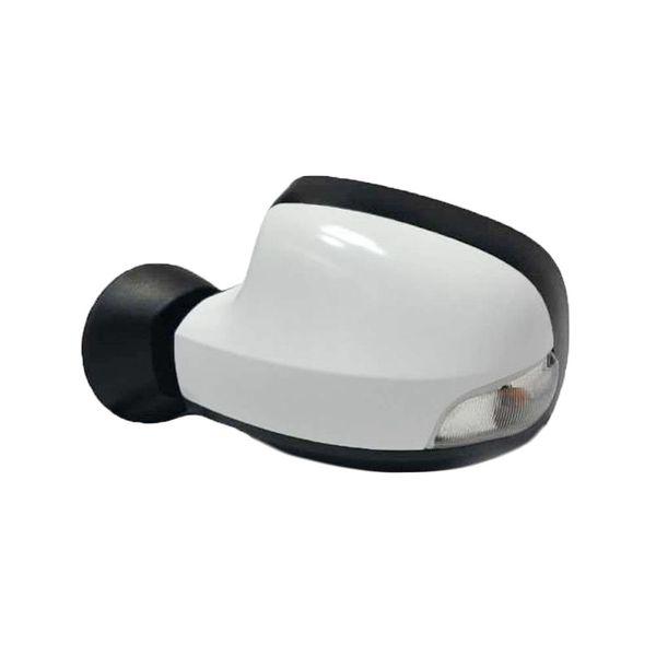 آینه جانبی چپ خودرو جهان پارت آریا کد 150121