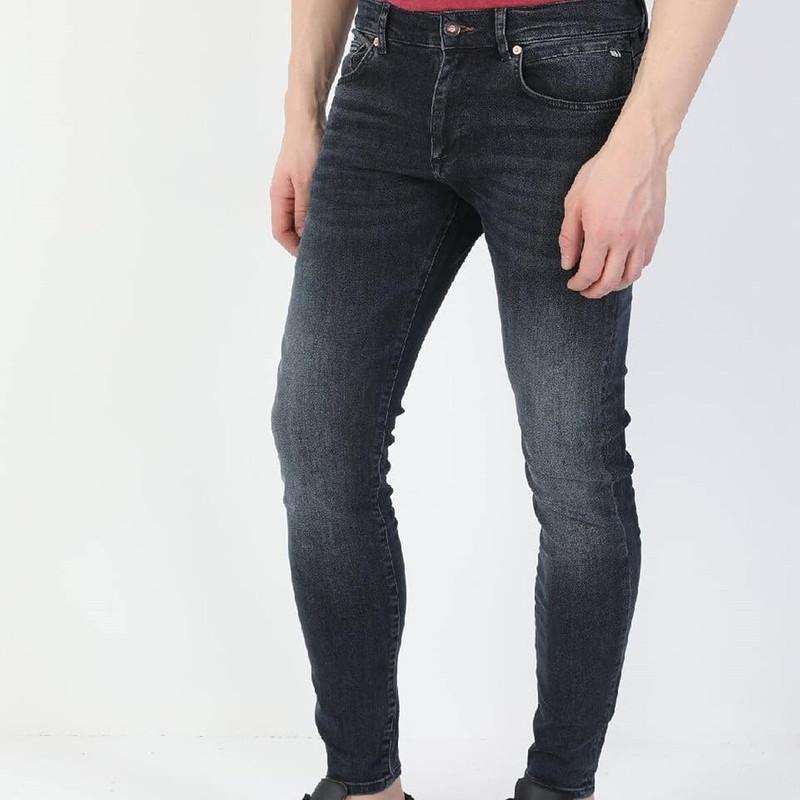 شلوار جین مردانه کالینز مدل CL 1049561