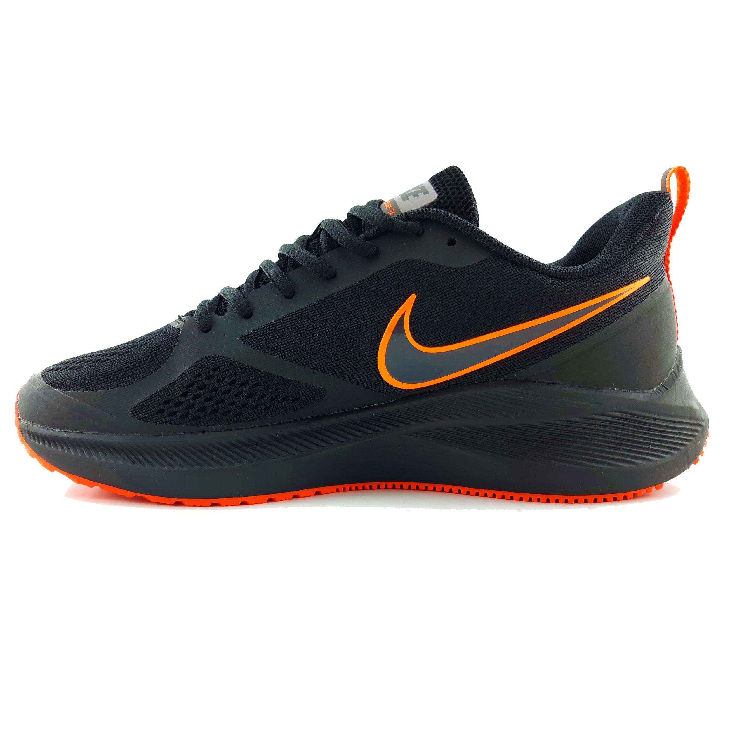 کفش پیاده روی نایکی مدل GUIDE 10             , خرید اینترنتی