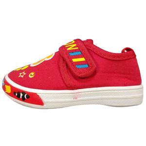 کفش راحتی نوزادی کد BER_RPS11