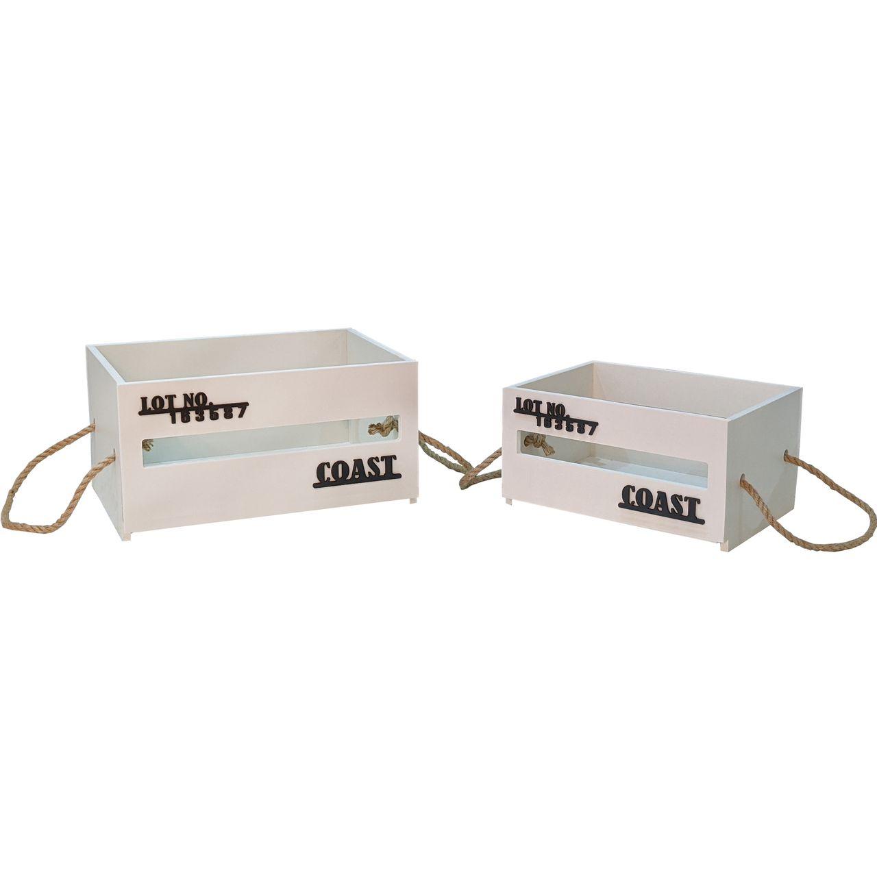 جعبه نظم دهنده مدل Kichi 01 مجموعه 2 عددی