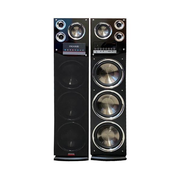 پخش کننده خانگی میکرولب مدل M310104