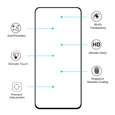 محافظ صفحه نمایش فوکس مدل PT001 مناسب برای گوشی موبایل سامسونگ Galaxy A80 thumb 7