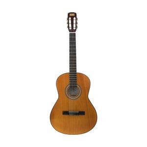 گیتار کلاسیک آوا مدل S20-C