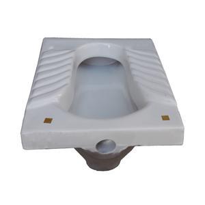 توالت زمینی مدل A-12