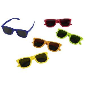عینک سه بعدی ال جی مدل A-007 بسته 5 عددی