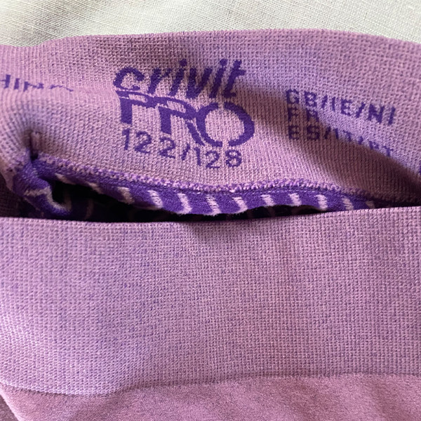 ست تی شرت و شلوار ورزشی  کرویت پرو مدل 02314