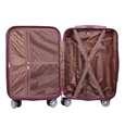 مجموعه چهار عددی چمدان مدل 319363 thumb 26