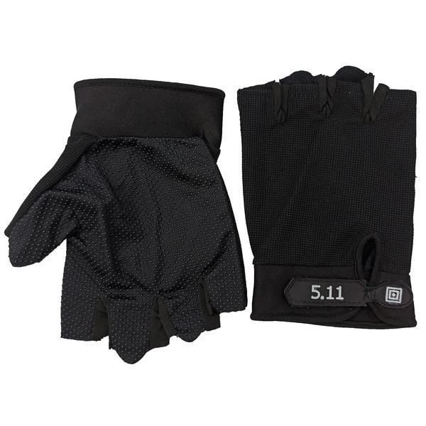 دستکش ورزشی 5.11 مدل 2233