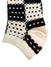 جوراب زنانه اکمن کد 130 -  - 2