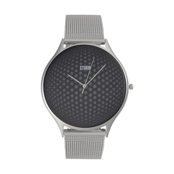 ساعت مچی عقربه ای مردانه استورم مدل ST 47427-GY