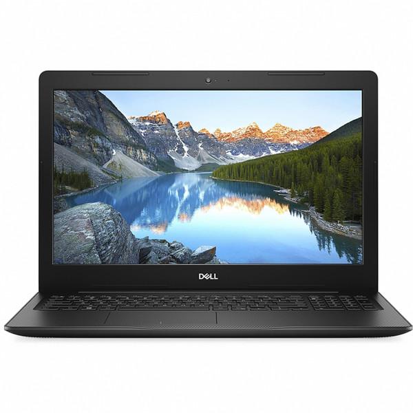 لپ تاپ 15.6 اینچی دل مدل INSPIRON 3583-5278 - A