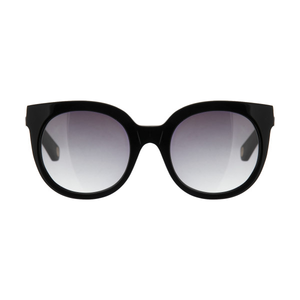 عینک آفتابی مارک جکوبس مدل 466