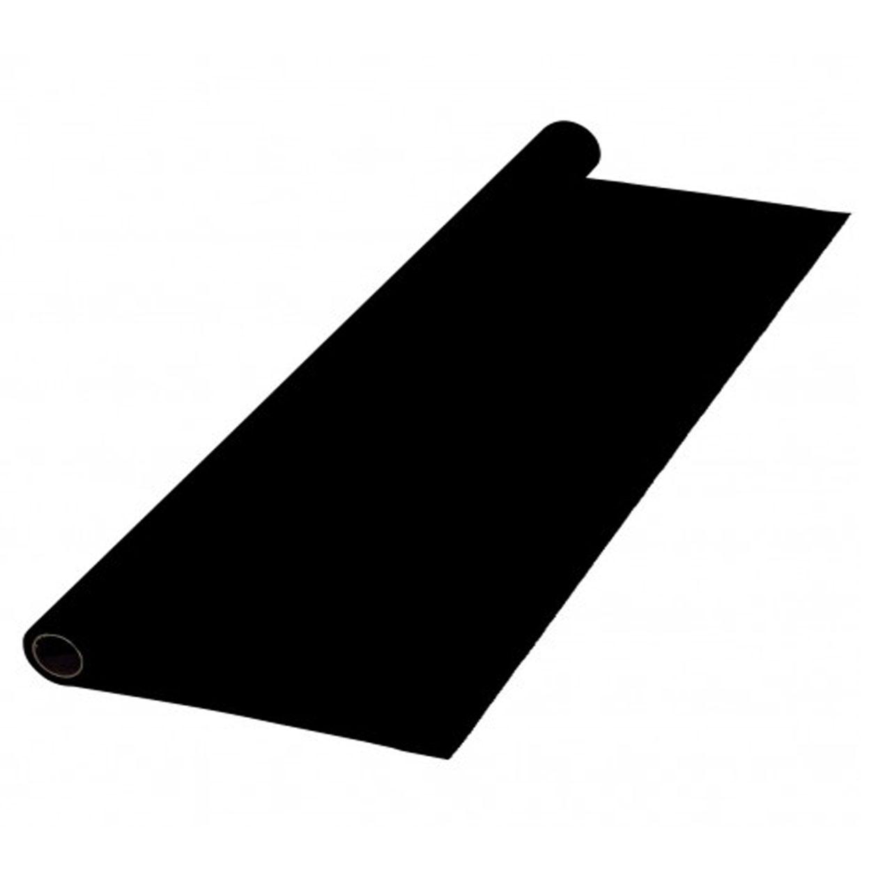 خرید                      پارچه چادر مدل A1 کد 34