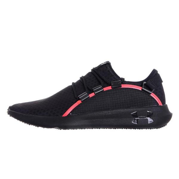 کفش پیاده روی مردانه آندر آرمور مدل 3020138-002