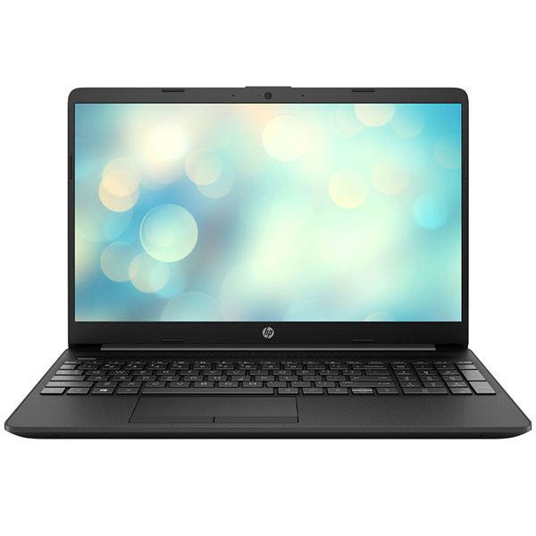 لپ تاپ 15.6 اینچی اچپی مدل 15-DW3021NIA-NB