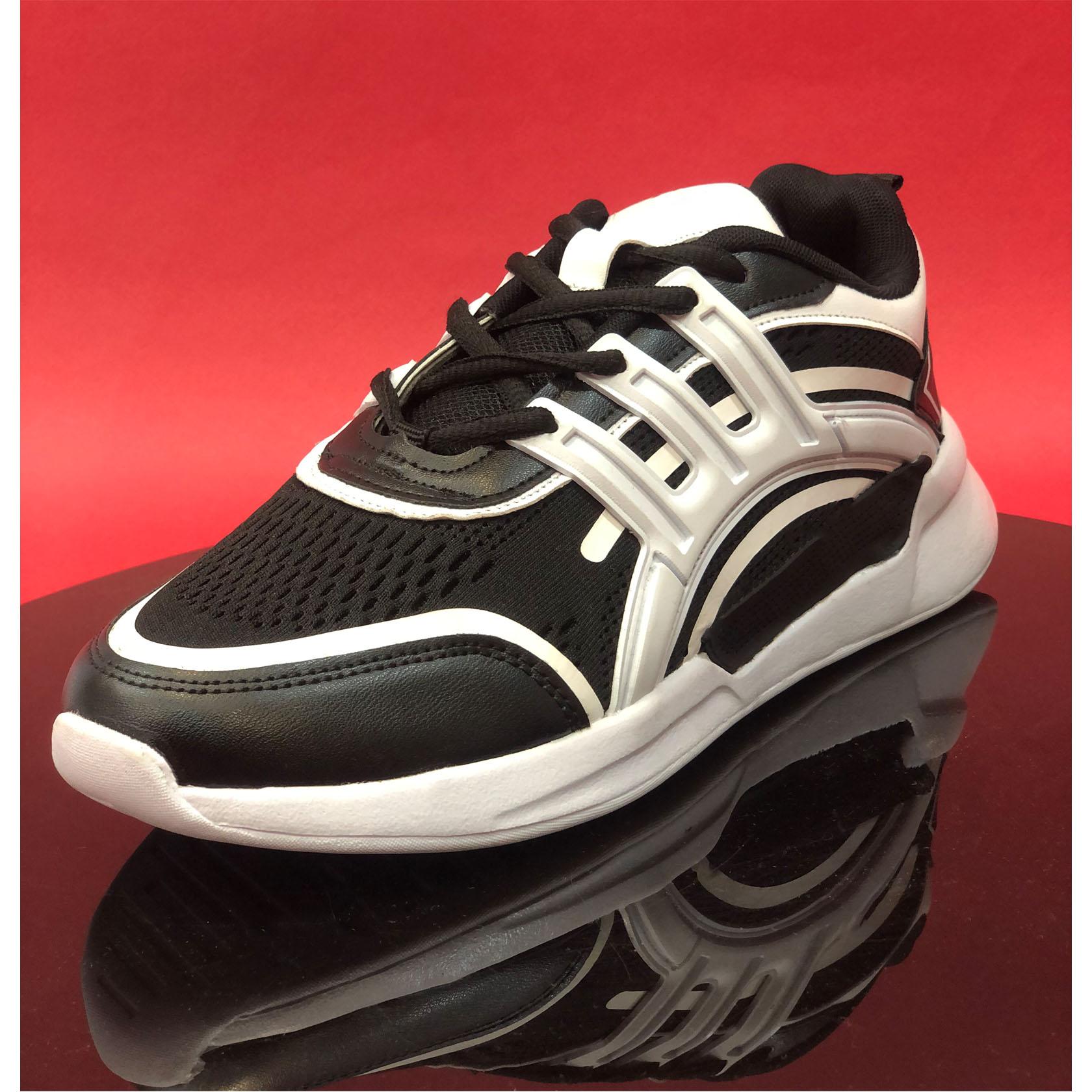 خرید                      کفش پیاده روی مردانه سعیدی مدل Sa 200