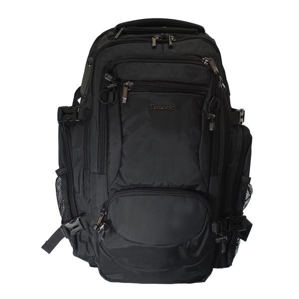 کوله پشتی لپ تاپ کیس لاجیک مدل 3530 مناسب برای لپ تاپ 15.6 اینچی