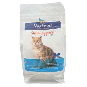 غذای خشک گربه مفید مدل RENAL222 وزن 2 کیلوگرم بسته 6 عددی