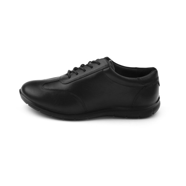 کفش روزمره زنانه دنیلی مدل Artemis-210070231001