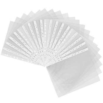 کاور کاغذ A5 کد S.A.M122 بسته 20 عددی