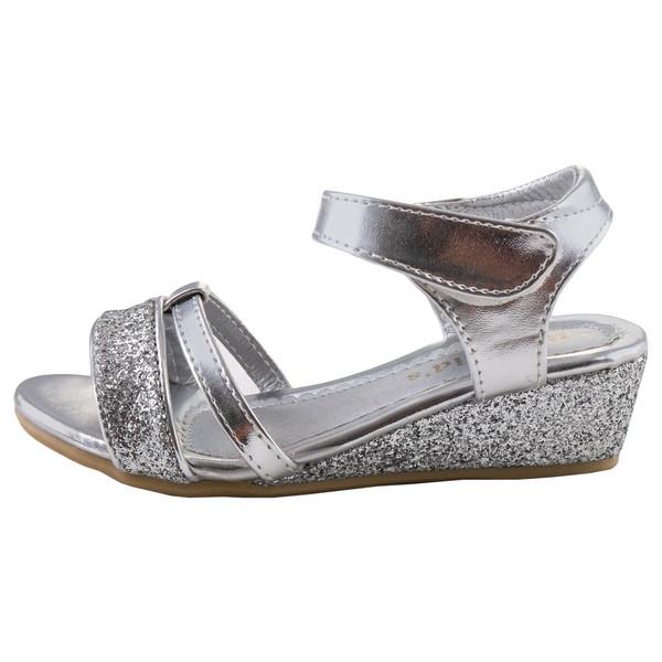 کفش دخترانه مدل 358