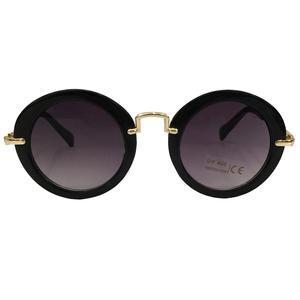 عینک آفتابی بچگانه کد 0700