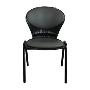 صندلی انتظار یکنفره هوگر مدل SH311